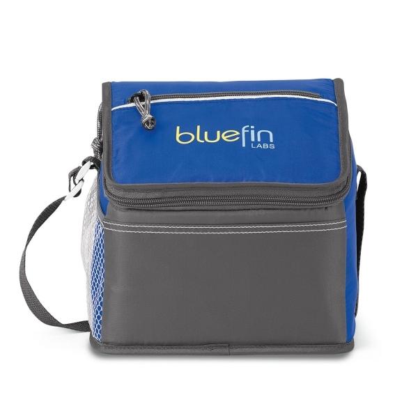 Product Color: Royal Blue