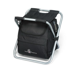 Promotional Chairs-P9540