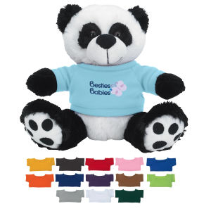 Promotional Stuffed Toys-1201