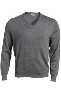 Promotional Sweaters-4070