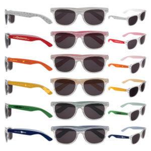 Promotional Sunglasses-8873