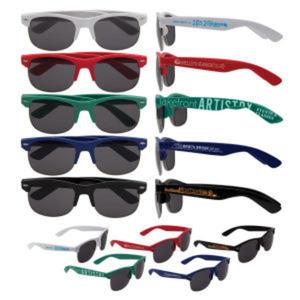 Promotional Sunglasses-8874