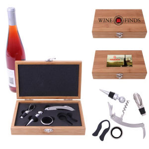 Promotional Gift Sets-A1720