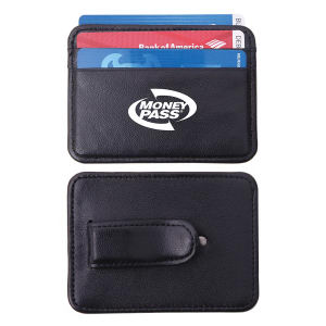Promotional Wallets-A7239