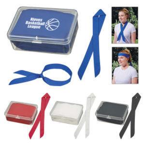 Promotional Sports Equipment-7860