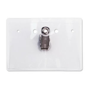 Promotional Badge Holders-304-T1C