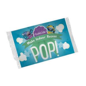 Promotional Popcorn-POPCORN-01FD