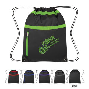 Promotional Bags Miscellaneous-3477