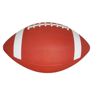 Promotional Footballs-SRF