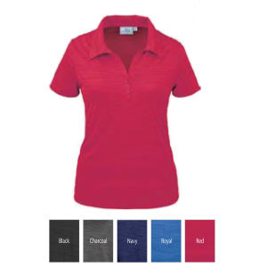 Promotional Polo shirts-1380-TSJ
