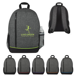 Promotional Bags Miscellaneous-3428