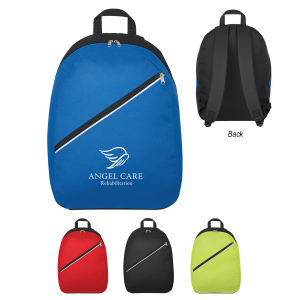 Promotional Bags Miscellaneous-3409