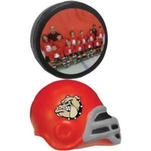 Promotional -FMS-Helmet