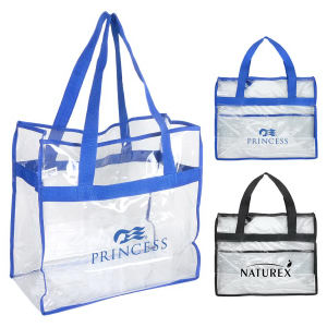 Promotional Bags Miscellaneous-B700