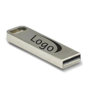 Size: 1 GB -