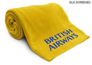 Promotional Blankets-CLR_BT60