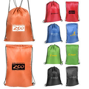 Promotional Backpacks-B550