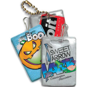 Promotional Reflective Items-RF330