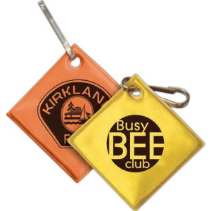 Promotional Reflective Items-RF303