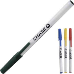 Promotional Ballpoint Pens-ROI598