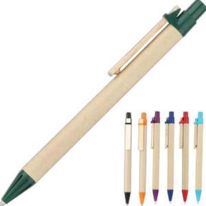 Promotional Ballpoint Pens-ROI595
