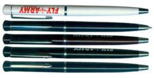 Promotional Ballpoint Pens-ROI2639