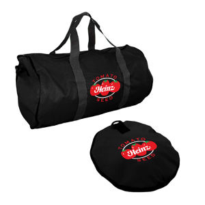 Promotional Gym/Sports Bags-ROI960