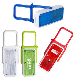 Promotional Whistles-PL-1230