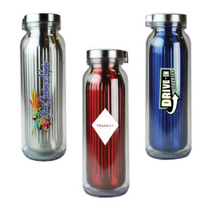 Promotional Bottle Holders-RIDGEBTL