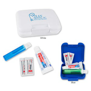 Promotional Dental Products-689050
