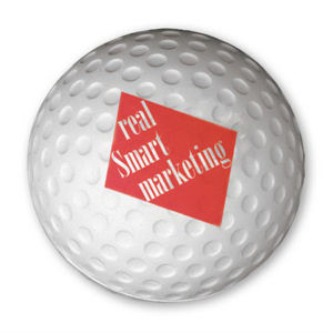 Promotional Stress Balls-380230