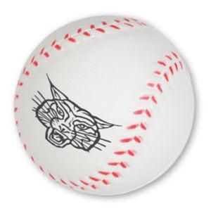 Promotional Stress Balls-380340