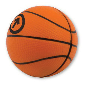 Promotional Stress Balls-380380