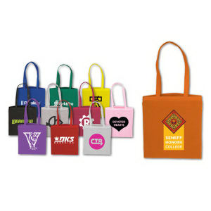 Promotional Tote Bags-721715FC