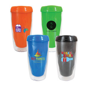 Promotional Insulated Mugs-POLYGTMB
