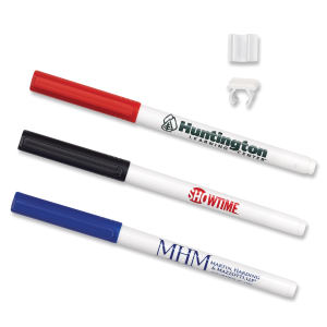 Promotional Markers-MARKB
