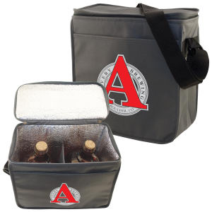 Promotional Cooler, Bottle,Lunch, Wine Bags-2TMS1112CHL