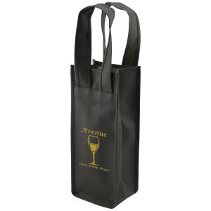 Promotional Cooler, Bottle,Lunch, Wine Bags-2WIN4311