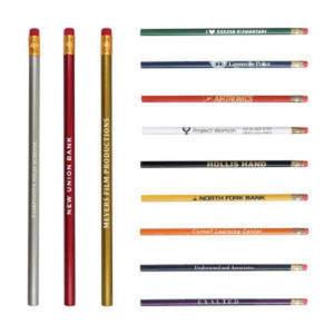 Promotional Pencils-BBUY