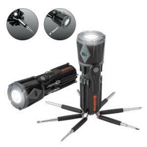 Promotional Flashlights-GT5022