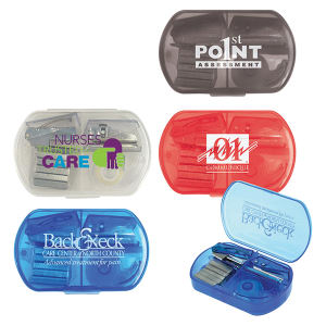 Promotional Organizers-MINIDESK