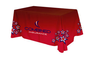 Promotional Display Booths-TFLDD46