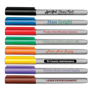 Promotional Markers-1700