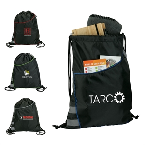 Promotional Backpacks-KT7322