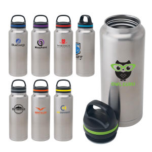 Promotional Bottle Holders-KW3501