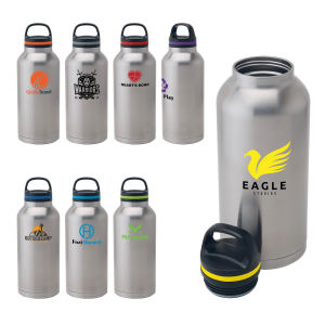 Promotional Bottle Holders-KW5500
