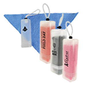 Promotional Cooling Towels-KPCLBAND