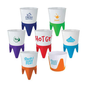 Promotional Beverage Insulators-COUT003