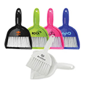 Promotional Cleaning -BRUSHUP