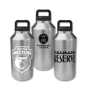 Promotional Bottle Holders-YT64